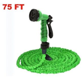 Magic Hose Pipe-75 Feet