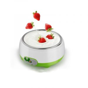 Automatic Yogurt (Doi) Maker