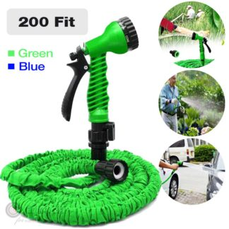 Magic Hose Pipe-200 Feet