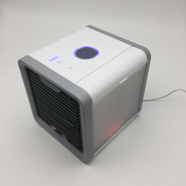 Arctic Air Cooler Ultra