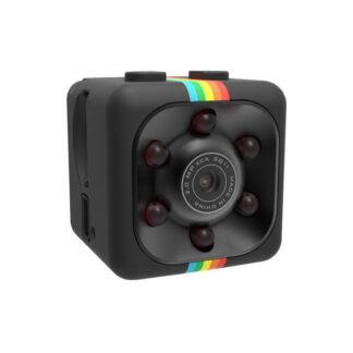 SQ11 Mini Sports Camera