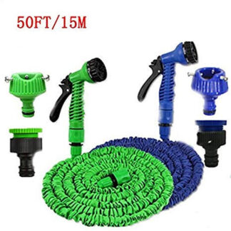 Magic Hose Pipe-50 Feet