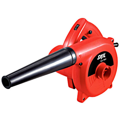 Portable Hand Air Blower