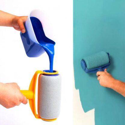 Easy Paint Roller