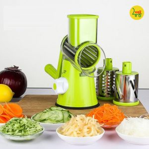 Vegetables Fruit Cutter