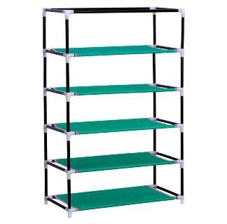 Shoe Rack (4-5 layer)